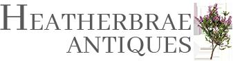 Heatherbrae Antiques