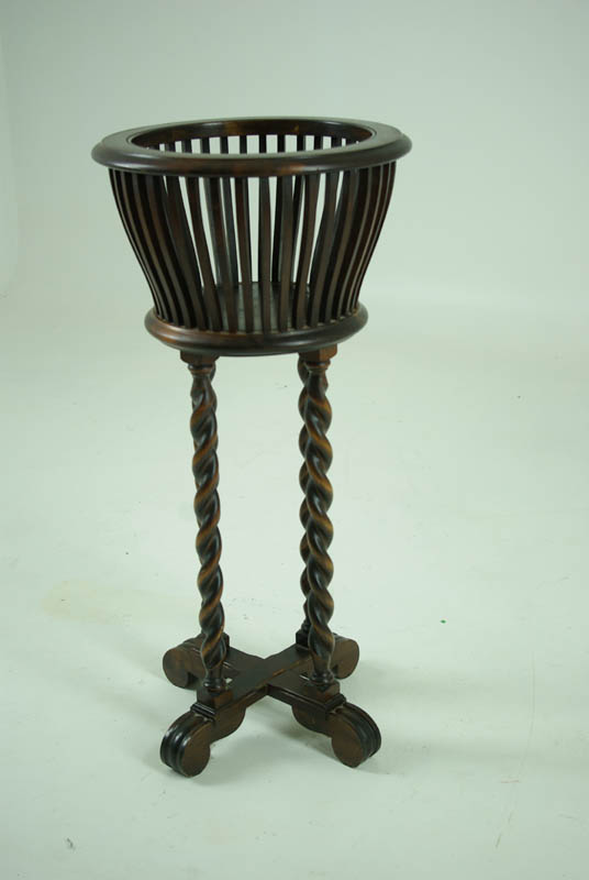 Heatherbrae Antiques Your Home For Movie Rental Antiques