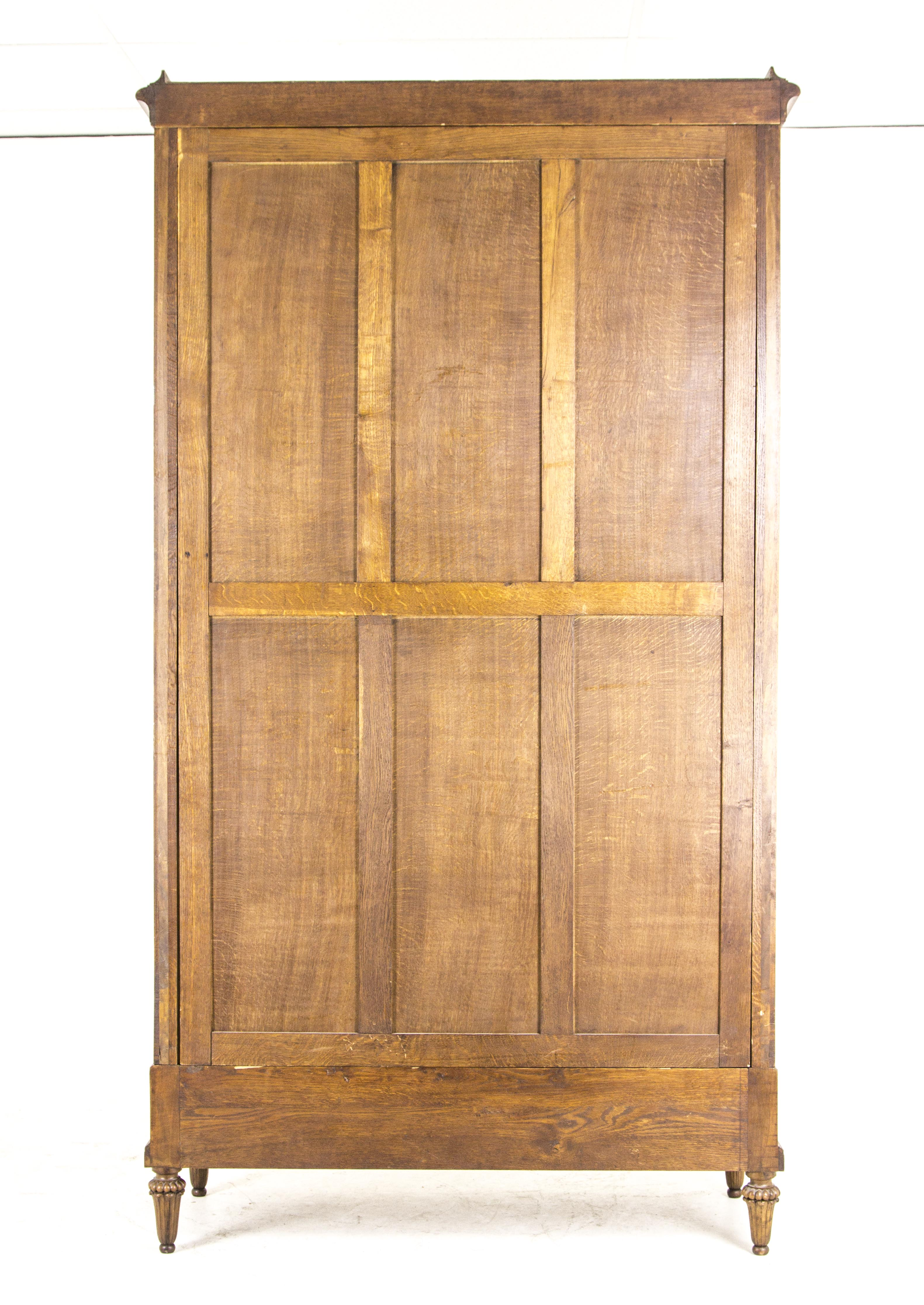 rustic wooden door armoires the bedroom sale mirror of white closet under mirrored furniture doors armoire wardrobe aspen for small antique corner lovely awesome black with thomasville sliding solid wood three