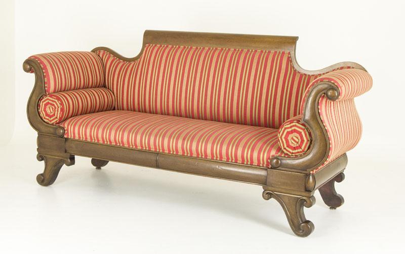 Mahogany Sofa Mahogany Furniture Rosewood Royal Bed Wood