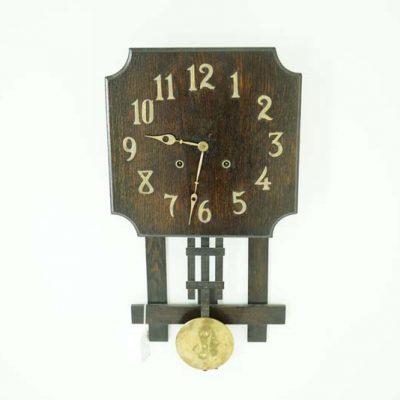 antique_wall_clock_784_23a (3)