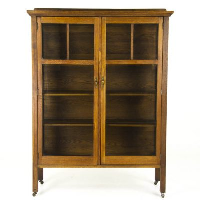 antique_china_cabinet_B906