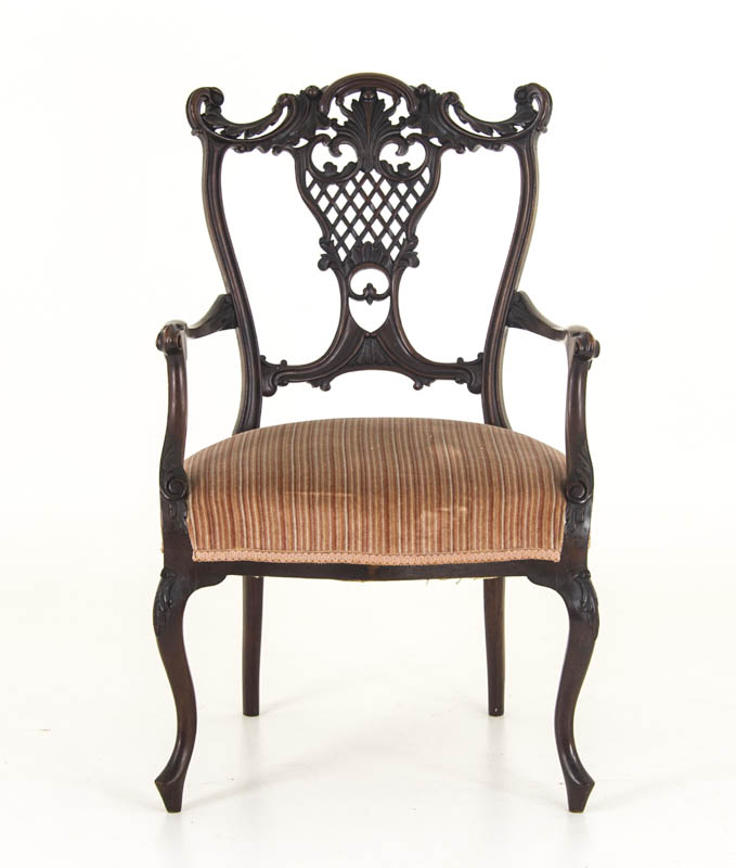 Antique Arm Chair Chair Design Ideas