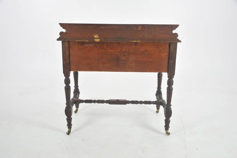 antique hall table. Perfect Antique Antique Hall Table Throughout Antique Hall Table