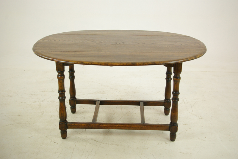 Admirable Antique Oak Dining Table Oak Kitchen Table Drop Leaf Table Laidler And Co Canada 1930 Antique Furniture B1153 Home Interior And Landscaping Oversignezvosmurscom